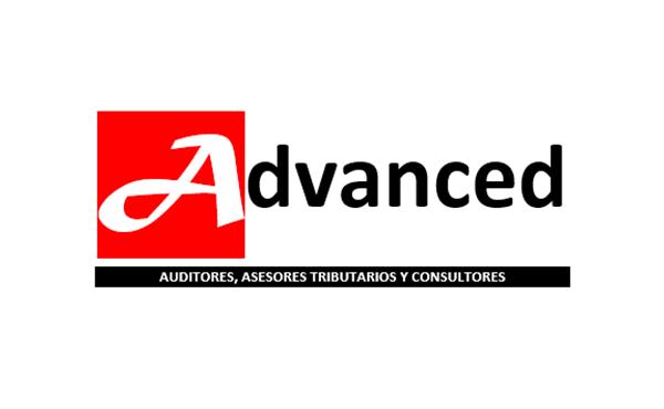 Advanced Audit Ecuador | AAE Cía. Ltda.