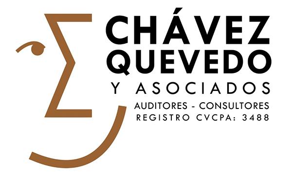 CHAVEZ QUEVEDO Y ASOCIADOS