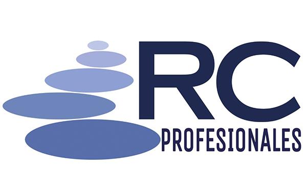 RC Profesionales