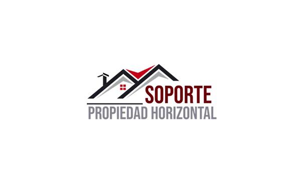 Soporte Propiedad Horizontal (SoportePH)