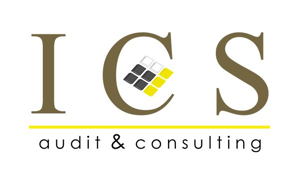 ICS audit & consulting