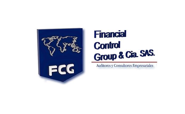 FINANCIAL CONTROL GROUP Y CIA SAS