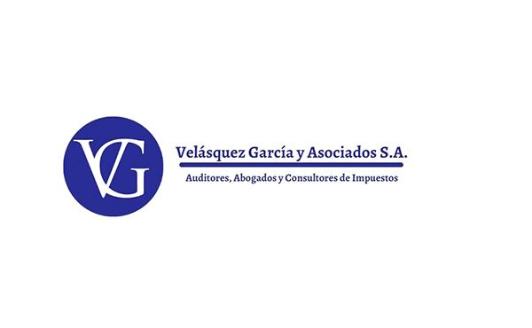 Velásquez García y Asociados S.A.