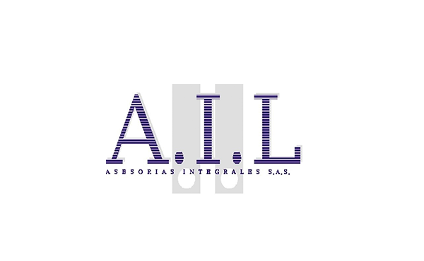ASESORIAS INTEGRALES AIL S.A.S.