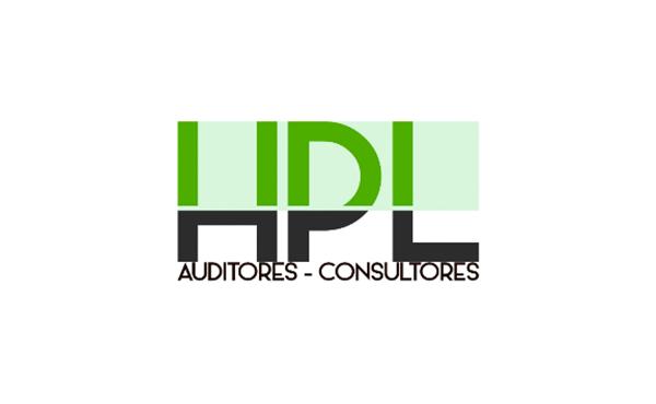 HPL AUDITORES EXTERNOS S.A.