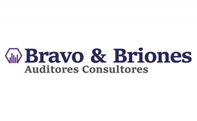 Bravo y Briones Auditores Consultores SpA