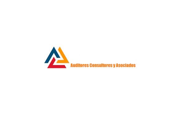 Auditores Consultores y Asociados, S.A.