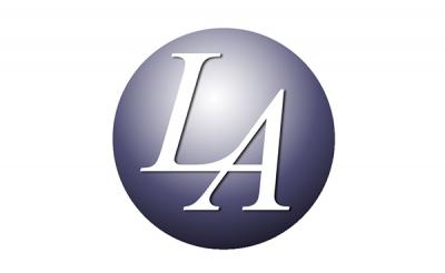 Landher Asociados
