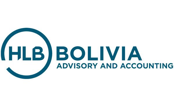 HLB Bolivia – Auditores & Consultores