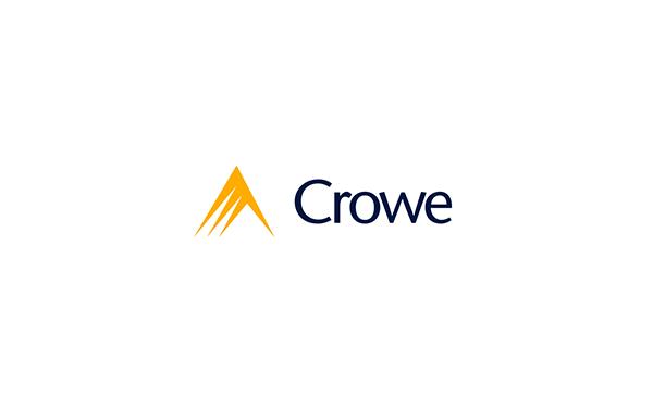 Crowe Horwath CR, S.A. | Miembros de Crowe Global