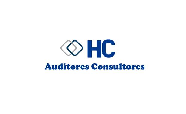 HC AUDITORES CONSULTORES INTERNACIONALES LTDA