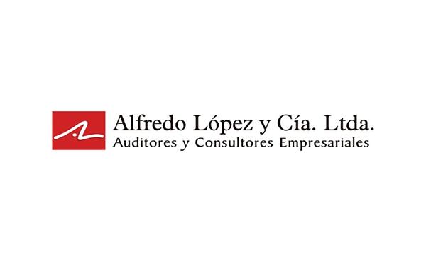ALFREDO LOPEZ Y CIA SAS