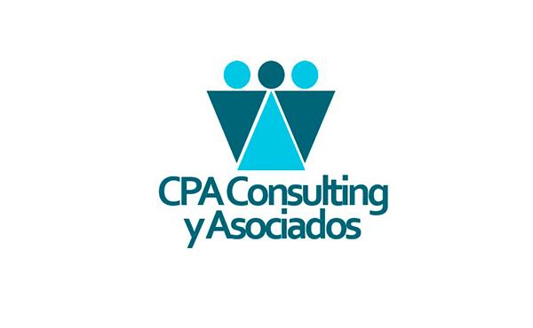CPA Consulting y Asociados