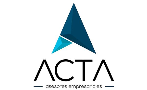 Acta Asesores Empresariales Cía. Ltda.