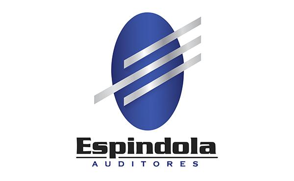 ESPINDOLA AUDITORES SAS