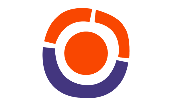 AREE (Asesores en Rentabilidad, Estrategia y Eficiencia)