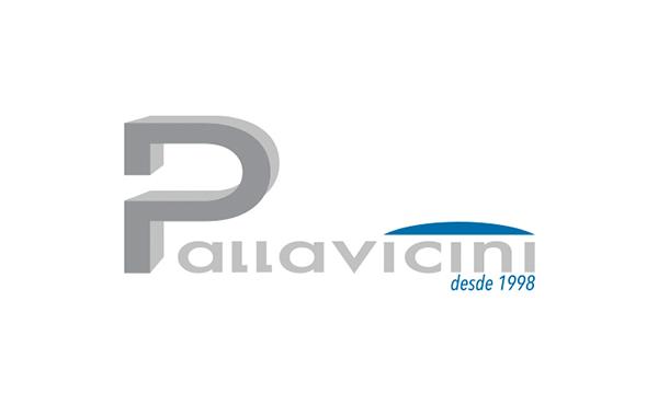 Pallavicini Consultores