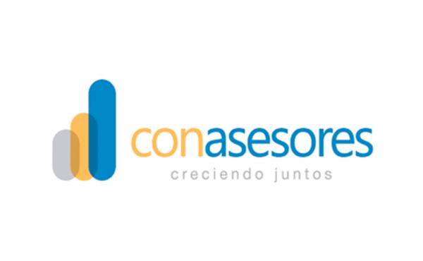 FM CONASESORES SAS