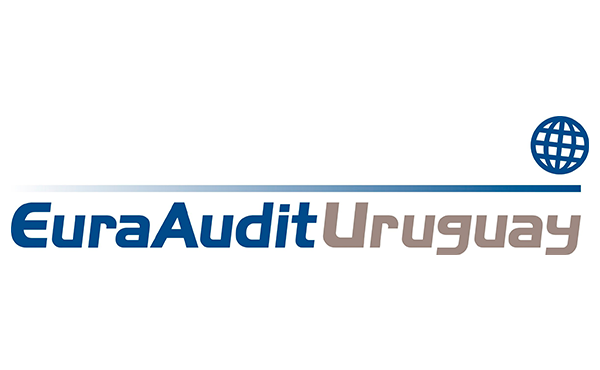EuraAudit Uruguay