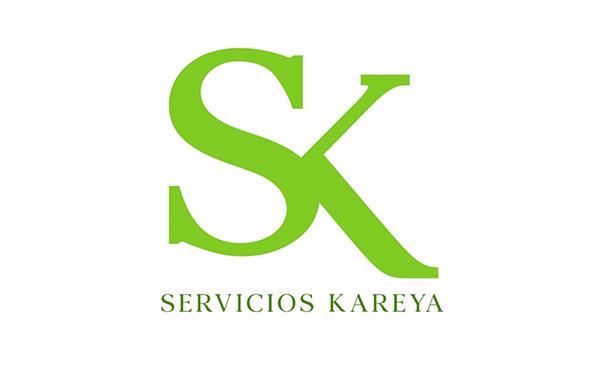 Servicios Kareya S.A.