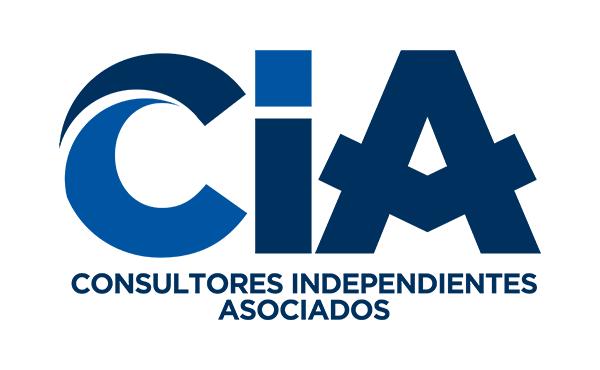 C&V Consultores Independientes Asociados, S. de R. L.