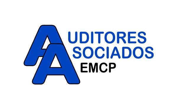 Auditores Asociados EMCP, S.R.L.