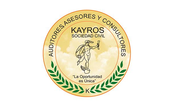 Kayros Pérez y Asociados | Auditores, Asesores y Consultores Sociedad Civil