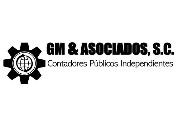 GM & ASOCIADOS, S.C.