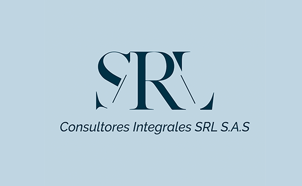 CONSULTORES INTEGRALES SRL SAS