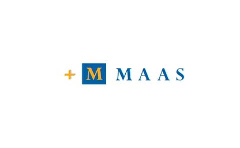 SERVICESMAAS ECUADOR CIA. LTDA. | MAAS ECUADOR