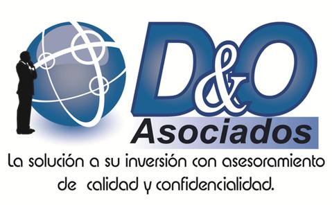 D&O Asociados