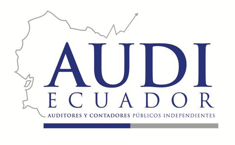 Audi Ecuador Cía. Ltda