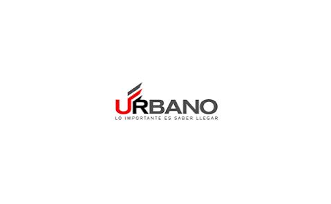 Lic. Darleny Elizabeth Trejo de Lemus - Contador