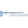 BMM & ASOCIADOS, S.A. DE C.V.