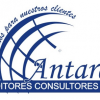 ANTARES AUDITORES CONSULTORES S.A.S