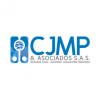 CJMP & ASOCIADOS.COM