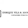 ENRIQUE VILA & ASOCIADOS