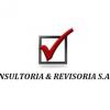 Consultoría & Revisoría S.A.S.