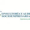 Consultoria y Auditoria Socioempresarial