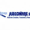 ASECONFIRE S.A.S. | SANDRA PATRICIA OSORIO HERRERA