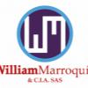 William Ignacio Marroquin Rinco