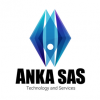 ANKA S.A.S. TECHNOLOGY AND SERVICES | ANKA T&S