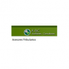 A&C Auditores Consultores | Nelson D. Cardozo Romero