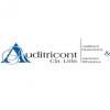 Auditricont Cia. Ltda | Auditores Externos Independientes