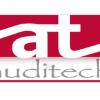Auditech de El Salvador, S.A de C.V.