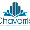 CHAVARRIA CPA   Lic. Kevin Chavarría Obando