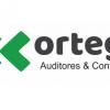 Estudio Ortega & Asociados