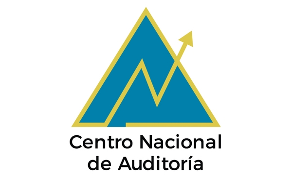 CENTRO NACIONAL DE AUDITORÍA LTDA.
