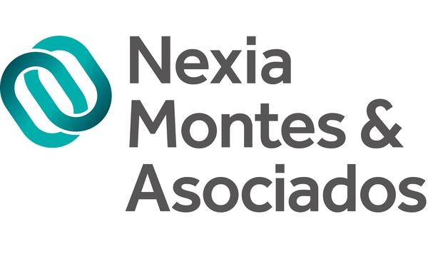 NEXIA M&A INTERNATIONAL S.A.S.