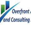 OVERFRONT AUDIT AND CONSULTING S.R.L.